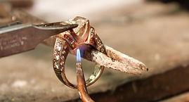 jewelry repair, expert jeweler, jewelry stores houma, LA