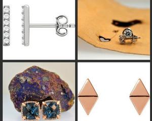 Top 10 Jewelry Staples Every Woman Needs