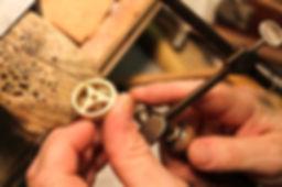 Custom design, custom jewelry houma, LA