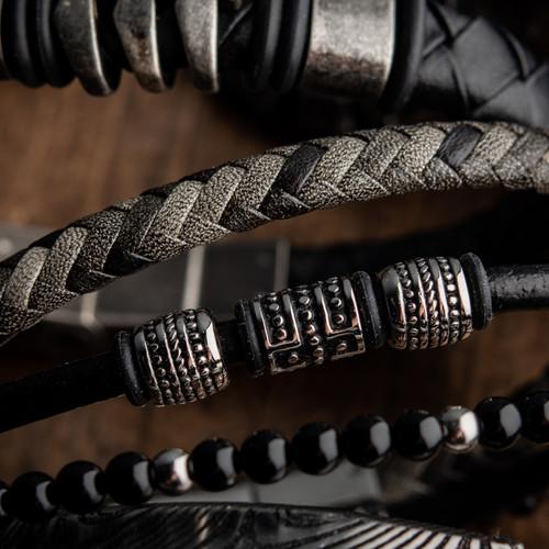 Men's Unique Bracelets