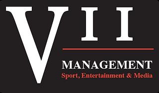 Joe Miller Logo golf, golfer, long drive, champion, world, body building, callaway, uk, muscles, power, pro, sponsor, vii management, 7 management, agent, manager