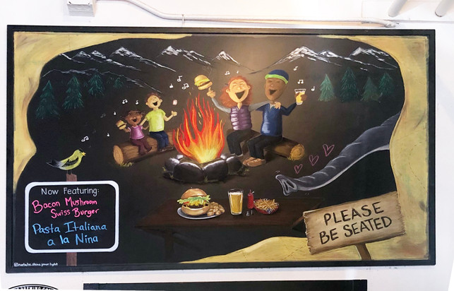 PinehurstPub_CampingChalkboard.jpg