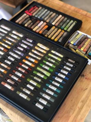 Supplies_Colorful.jpg