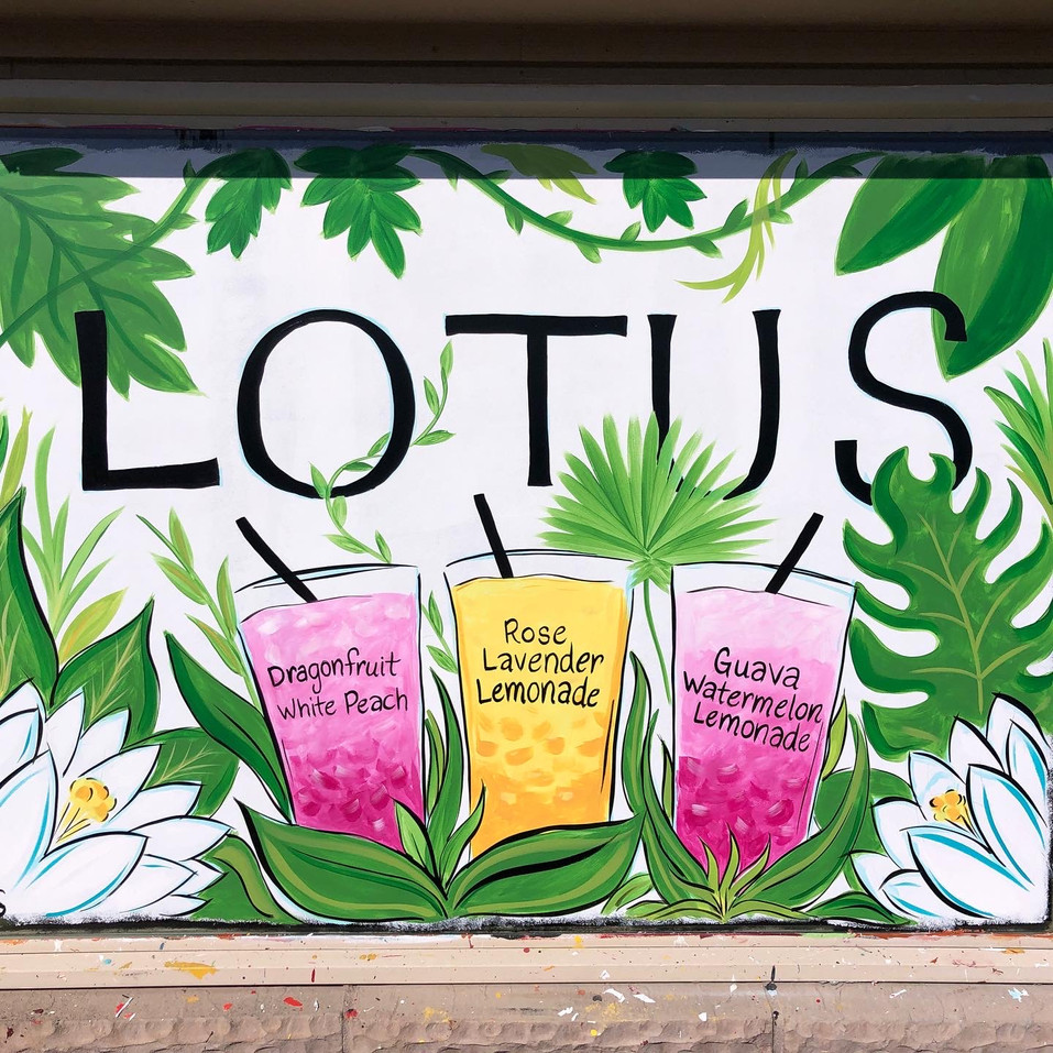CCB-Lotus-Window.JPG
