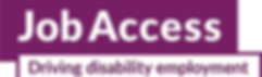 JobAccess, disability employment