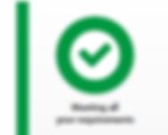 centrelink DS, compliance framework, DES provider,