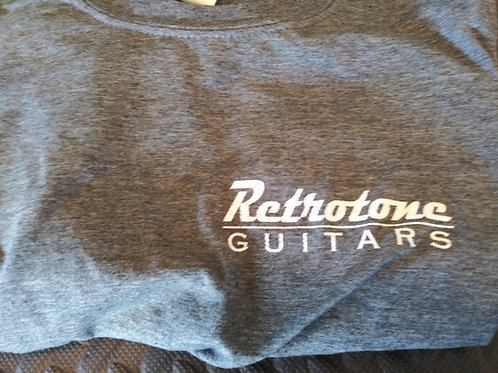 Retrotone T-Shirt