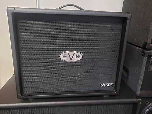 EVH 5150 III EVH-112ST 25W