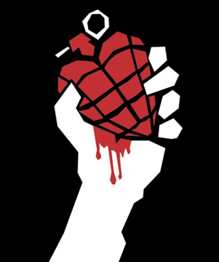 HeartGrenade.png