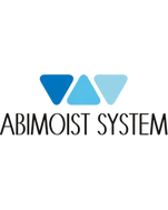 abimoistSystem-logo-220x276-1.png.png