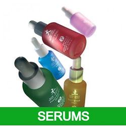 serums_edited.jpg