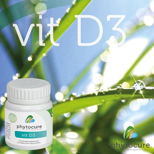 VIT D3