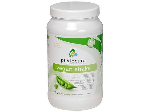 Vegan Shake