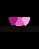 abitenderCulture-logo-220x276-1.png.png
