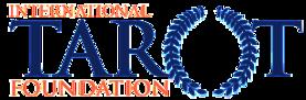 International Tarot Foundation