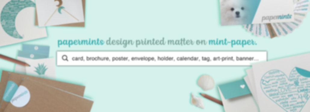 papermints-main.jpg
