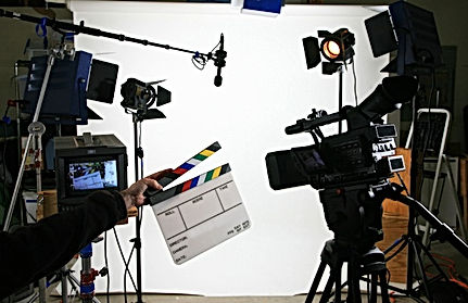 Film_Production.jpg