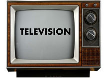 TV Image.jpg