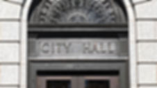 City Hall Ornate Door.jpg