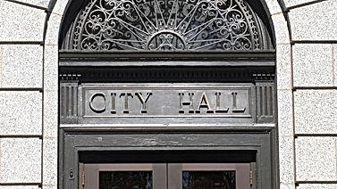 City Hall Ornate Door.jpg