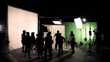 TV Production.jpg