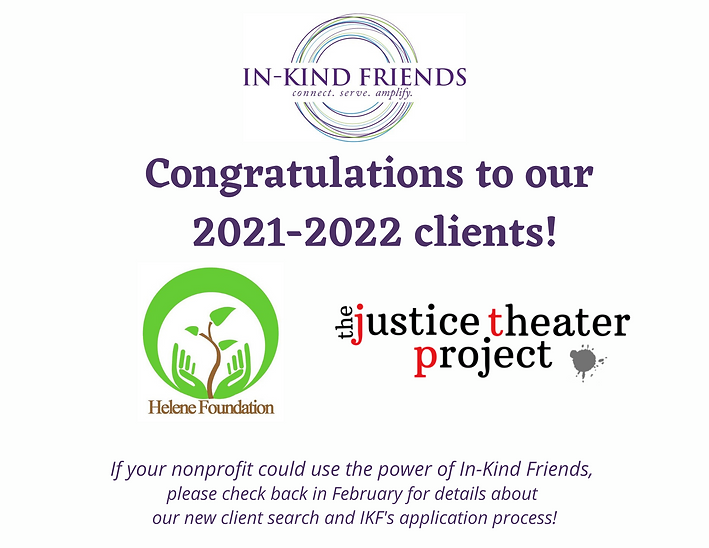 Congratulations to our 2021-2022 clients!-2.png