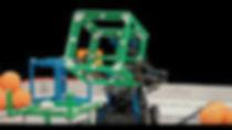 robot comp.jfif