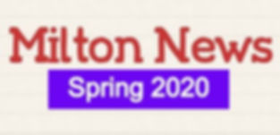 milton%20news%20summer_edited.jpg