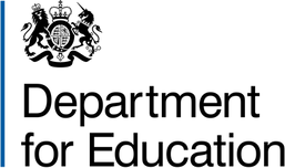 Department_for_Education logo.png