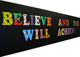 believe and you will achieve 2.jpg