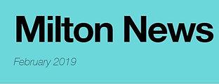 milton news feb.JPG