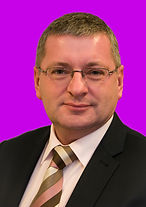 Mr-Dave-Wilkinson-Chair-of-Govenor.jpg