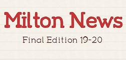 milton news summer.JPG