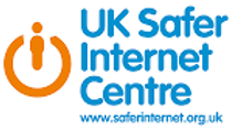 saferinternet logo.png