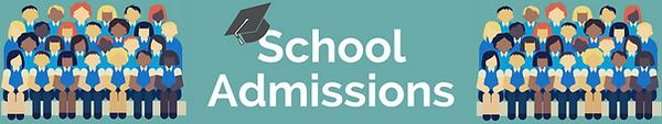 school-admissions.png