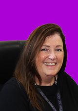 Mrs C Leighton - Vice Principal.jpg