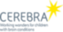 Cerebra-AW-logo_RGB-website.png