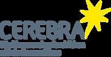 Cerebra-AW-logo_RGB-website.png
