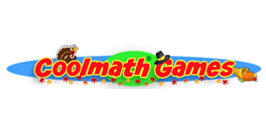 cool math games2.png