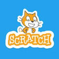 scratch.jfif