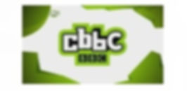 cbbc 265-130.jpg
