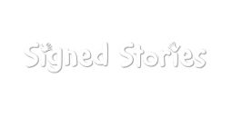 signed stories 265-130.png