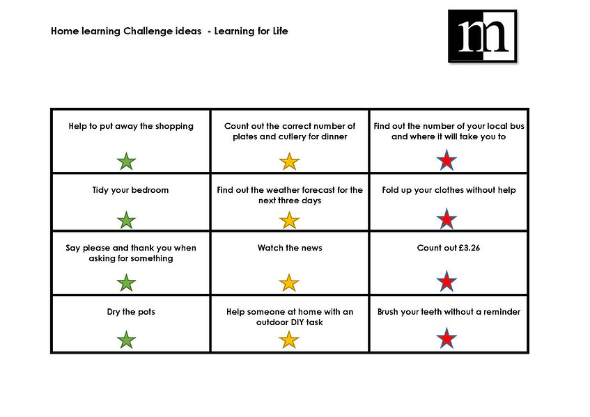 home learning challenges_Page_3.jpg