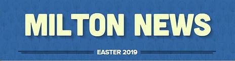 milton news easter.JPG