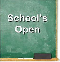schools open.jpg
