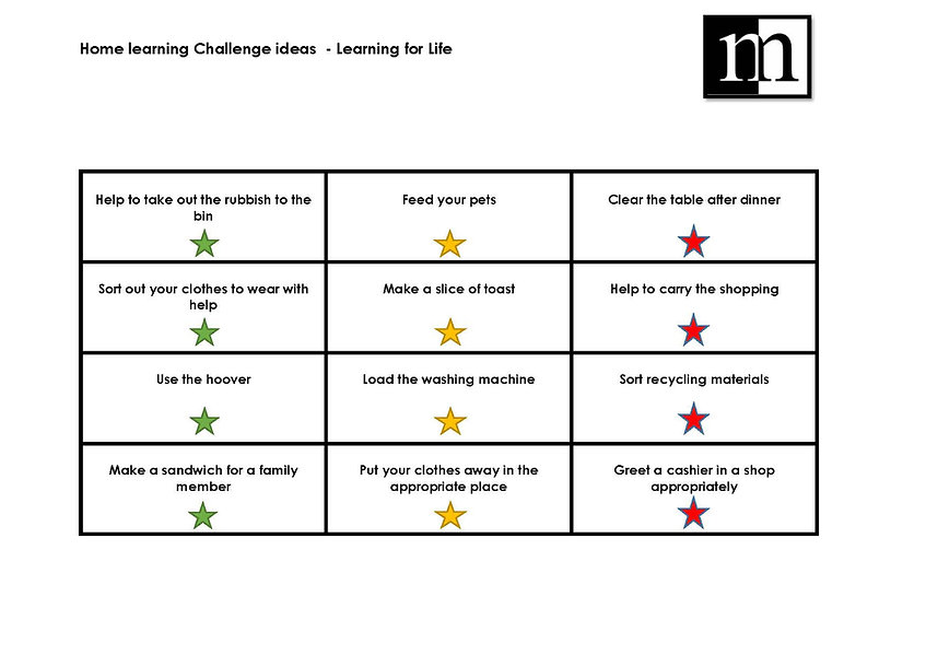 home learning challenges_Page_1.jpg