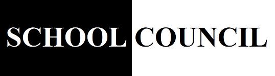 SCHOOL COUNCIL LOGO.png