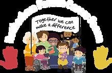 rotherham parent carers forum.png