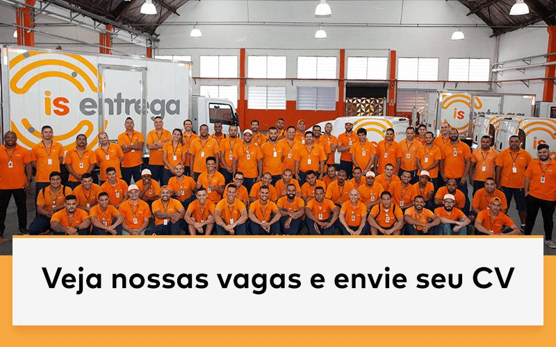 061720_-_veja_nossas_vagas_-_is_entrega.