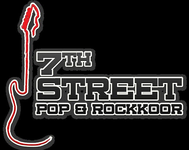 7street3-Logo.png